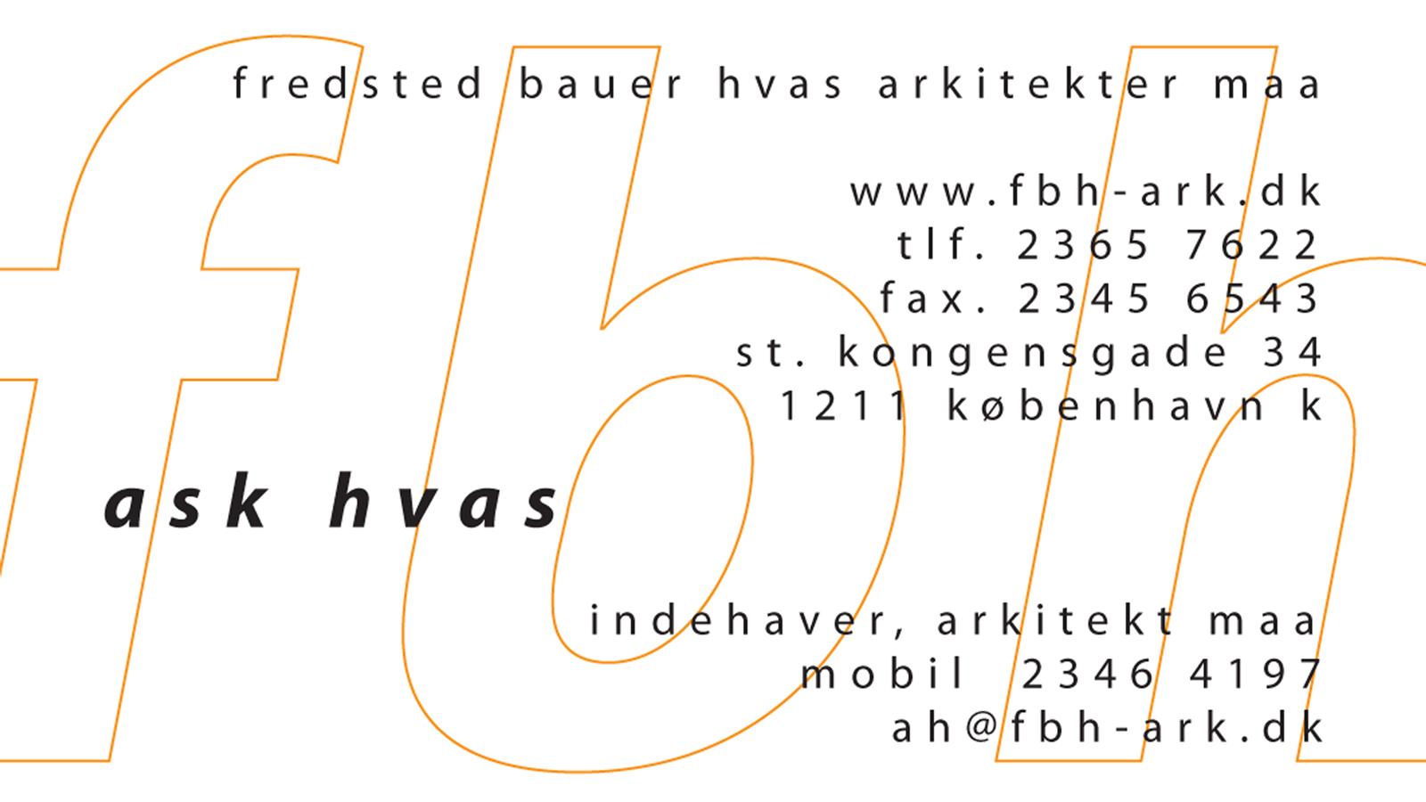 09-fbh-arkitekter-visitkort-90x50,8-14032006