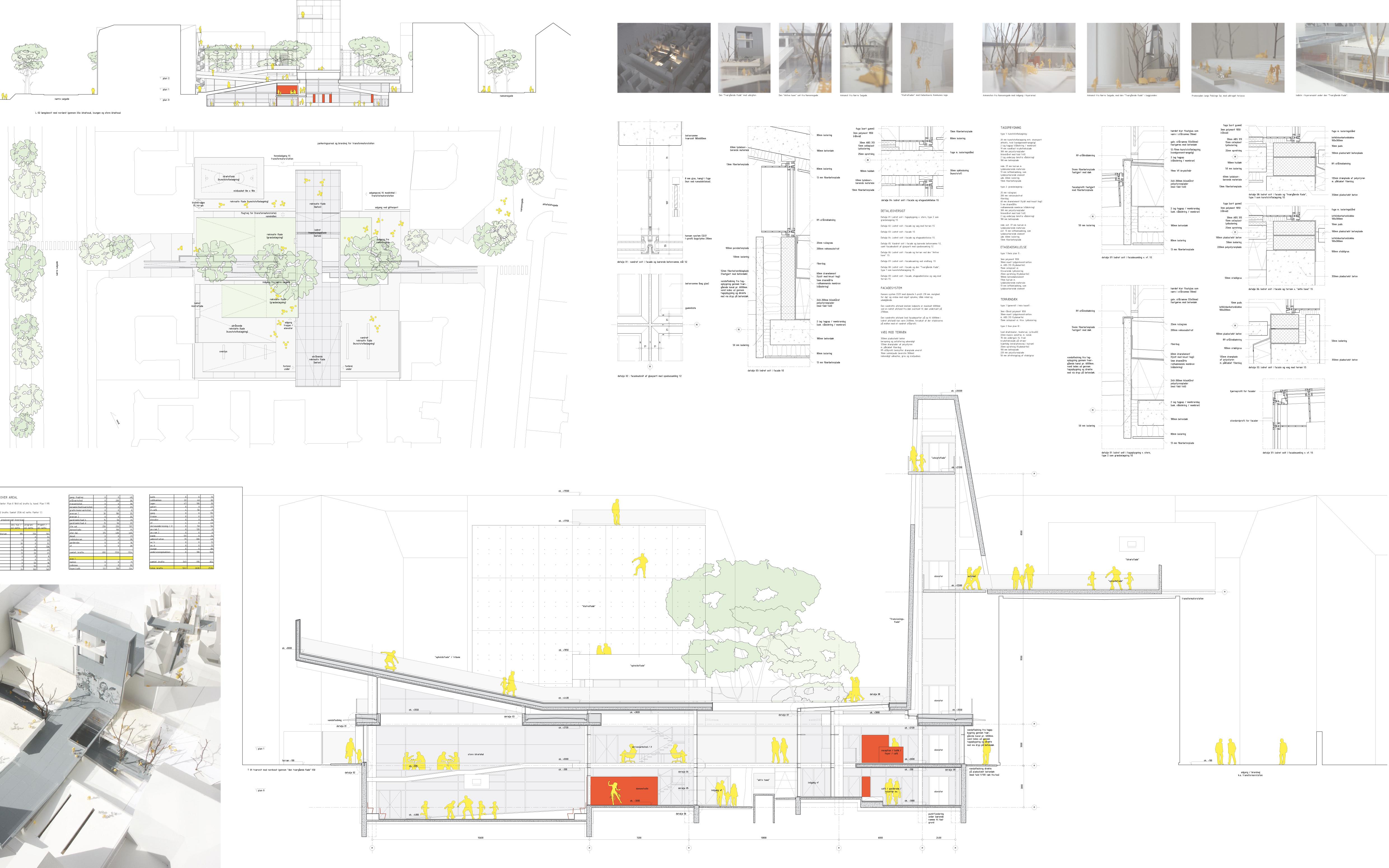 Afgangsprojekt_Ask-Hvas_planche-og-mappe_A3-30