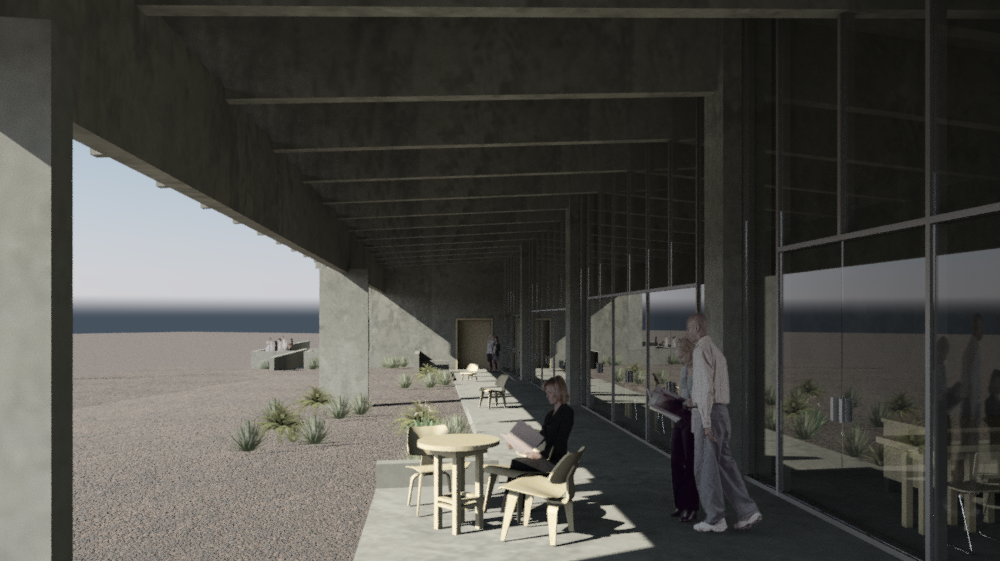 BCC_02.rvt_2015-feb-02_10-44-57-000_RENDER_classroom_terrace