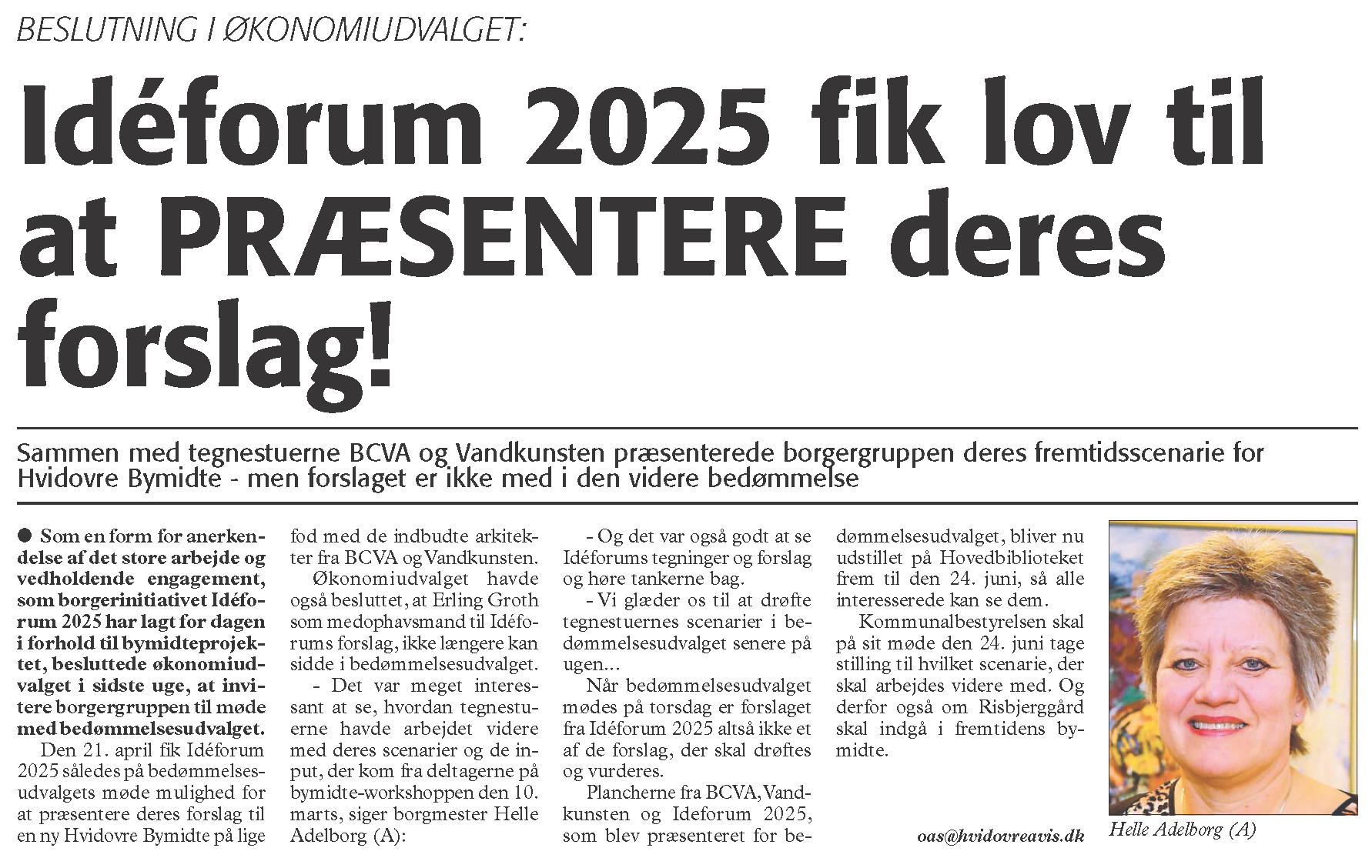 hvidovre avis 28-4-2015 crop