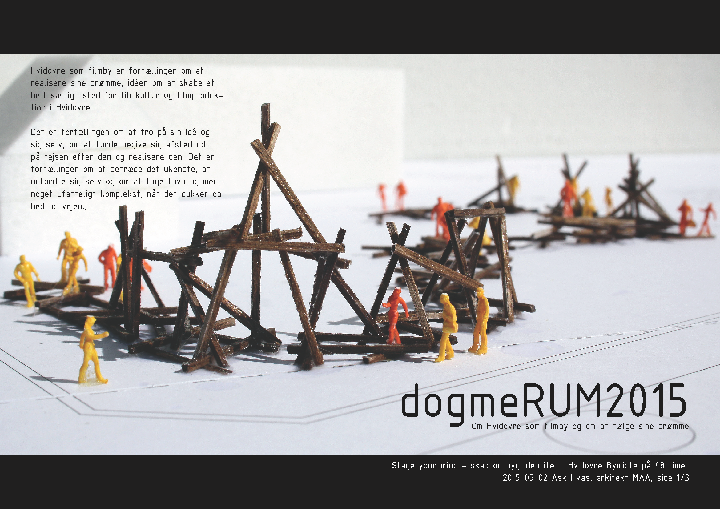 dogmeRUM2015_Page_1